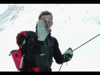 Эверест - За Гранью Возможного 2 сезон 2 серия из 8 / Everest - Beyond the Limit (2007)
