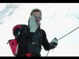 Эверест - За Гранью Возможного 2 сезон 2 серия из 8 / Everest - Beyond the Limit 2007