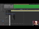 FaderPro  Tech House Masterclass w D.Ramirez 3