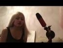 Christina Aguilera - Hurt Helene cover