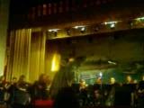 Севастопольский молодёжный эстрадно-симфонический оркестр 23.04.17 №8