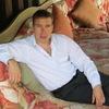 Alexey Bryansky