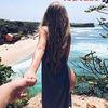 SunnyDays Видеоблог о путешествиях
