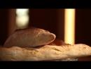 По понедельникам в 1200 смотрите программу «Честный хлеб»