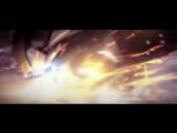 Aldnoa Zero AMV - Earth Battle