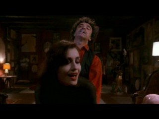 Все леди делают это /cosi fan tutte  ( 1991)     тинто брасс