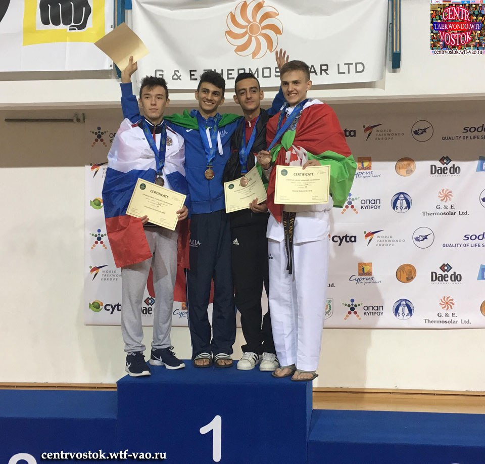 Junior-Male-55kg