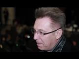 Марина Девятова и Варвара - Два Пути (промо)