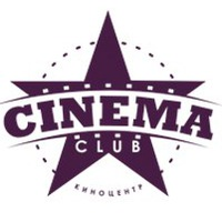 cinemaclub32