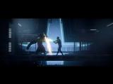 Star Wars Battlefront 2 - трейлер к выходу игры