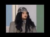 Папины дочки - ГДР