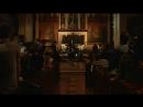 30 Seconds to Mars - Alibi 13 VEVO Presents