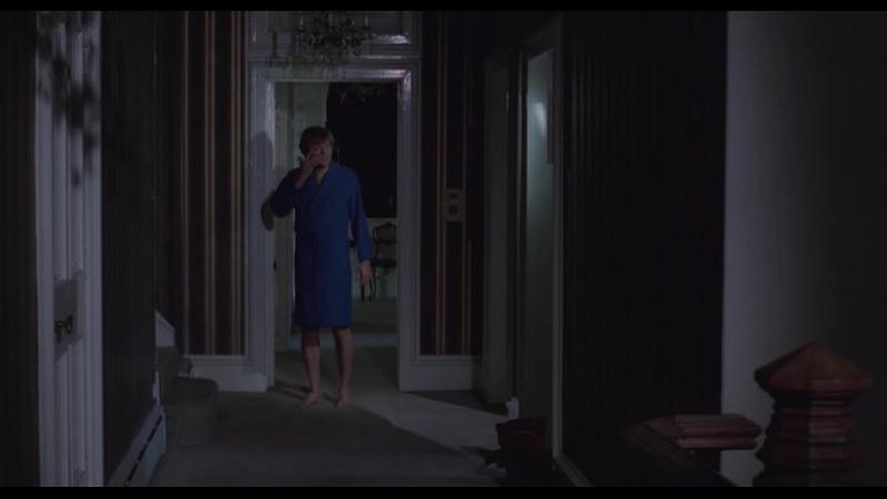 Возвращение(The Comeback) 1978