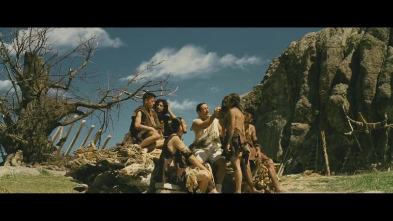 А.Р.О.Г. / A.R.O.G (2008) HD 1080p