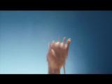 NERVO ft. The Child of Lov - People Grinnin
