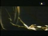 Yves Deruyter - Yvesday (Mayday Mix) 1995