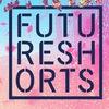 FUTURE SHORTS: Лучшее короткометражное кино