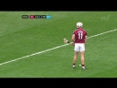 Galway V Waterford Senior Hurling All Ireland Final 2017