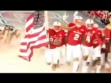 College Football Pump Up __ The Grind Never Stops __ 2017-2018 __ ᴴᴰ __