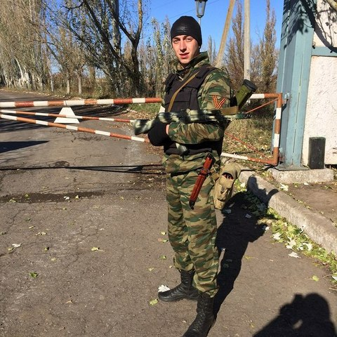 Ржавая смерть — каждый день на борьбу с ней выходят саперы МВД ЛНР