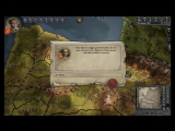 Crusader Kings II - Launch Trailer