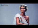 Pandora Production