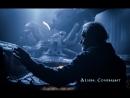 Эксклюзивный трейлер Чужой: Завет  Alien: Covenant (eng)