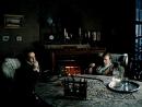 Приключения Шерлока Холмса и доктора Ватсона.Отрывок.СССР 1979.