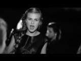 Дарья (Даша Волосевич) - 12 лет - Кавер В.Цой -Кукушка- - www.ecoleart.ru