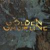Golden Gasoline