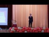 Аубакиров Дамир - Просто люблю