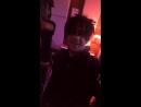 Snippet: Trippie Redd — «Crash Bash  Trap Shit» w lil purpp (Smokepurpp)