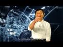 Джеки Чан и Шоу Ло на съёмках фильма Кровоточащая сталь