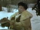 Волки из киноальманаха В профиль и анфас 1977 года