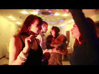 MANNEQUIN CHALLENGE - Gatsby Party by ViVat!