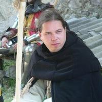 Дмитрий Карбышев  ♍Ormus♍