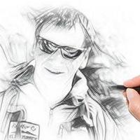 Евгений Колчанов