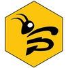 Брамари - Настоящий мёд от настоящих пчёл!