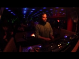 Finnebassen - Boiler Room Live DJ Set Jaeger, Oslo