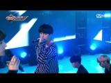 171012 BTS - Lost @ BTS Countdown