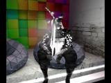 SL Furry Dance (16+)