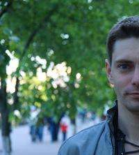 Егор Владимирович