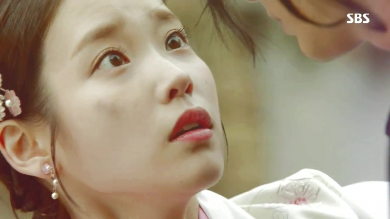 Wang So Hae Soo | Wicked game | Moon lovers | Scarlet heart Reyo