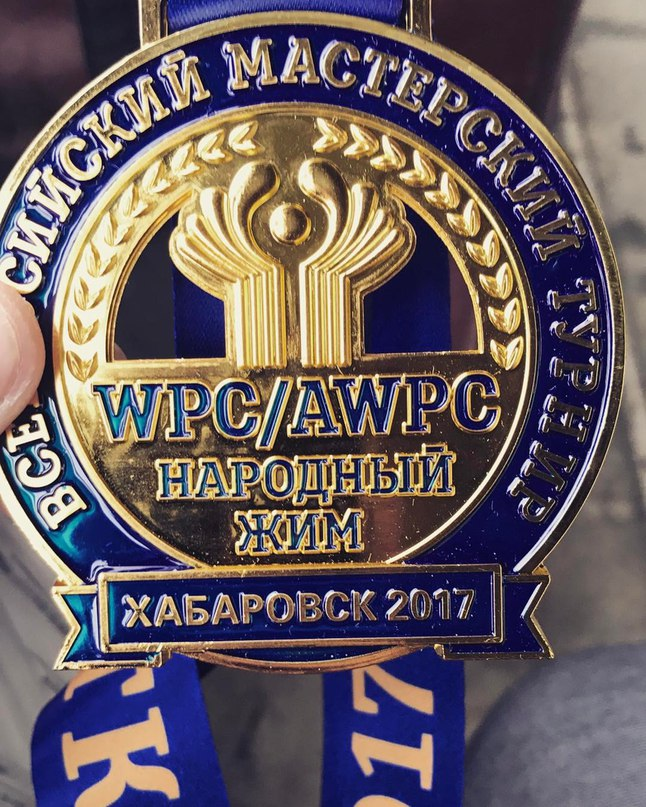 Вадим Михайлов | Владивосток