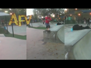 Funny videos accident very crazy