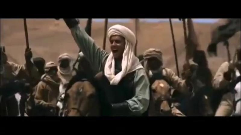 Халид Бин Аль Валид
