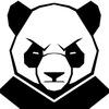 Survival Panda. Обзоры, походы, выживание!