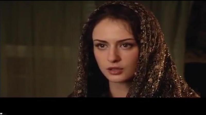 Прорицатель Омар Хайям. Хроника легенды 6 Серия