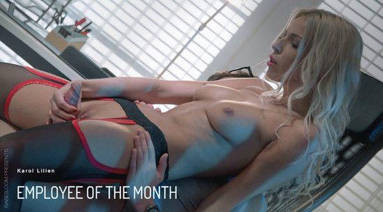 Babes – Karol Lilien, Vanessa Decker – Opposites Attract