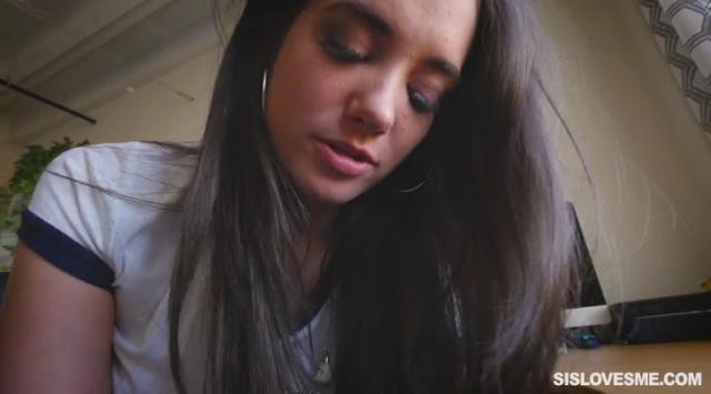 SisLovesMe – Gia Paige
